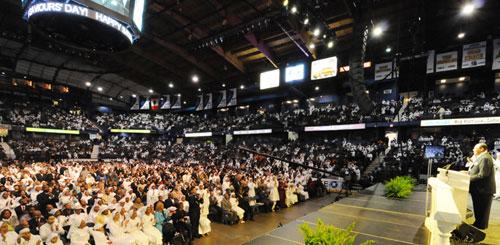hmlf_arena03-18-2011_550.jpg