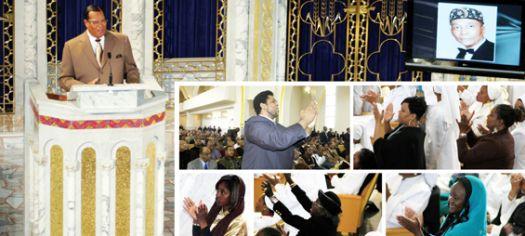 hmlf_crowd10-25-2011.jpg
