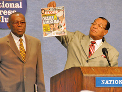 hmlf_obama_globe-mag09-14-2010.jpg