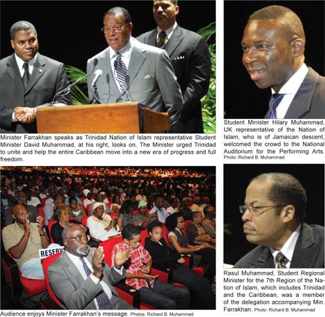 hmlf_trinidad_04-03-2012_2.jpg
