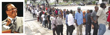 hmlf_trinidad_470_04-03-2012.jpg