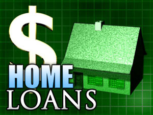 home_loans300x225_2.jpg