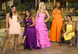 housewives_atlanta05-03-2011.jpg