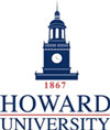 howard_edu.jpg