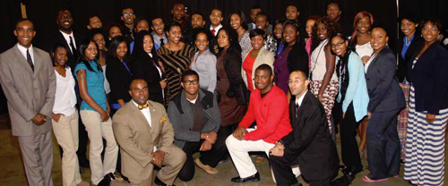 howard_univ_group_Oct_9_2011.jpg
