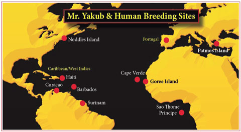 human_breeding_sites_gr480.jpg