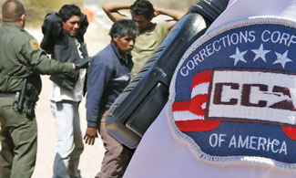 immigration0614-2011.jpg