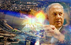 http://www.finalcall.com/artman/uploads/2/iran_netanyahu.jpg