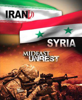 iran_syria_war_gr1.jpg
