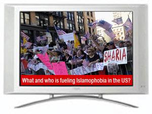 islamophbia_tv_300x225_5.jpg