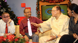 jamaica_tv12-27-2011.jpg