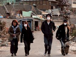 japan01-31-2012.jpg