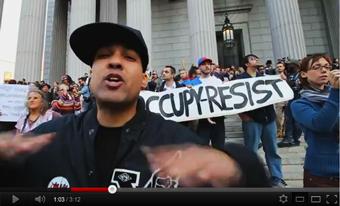 jasiri_occupy02-14-2012.jpg