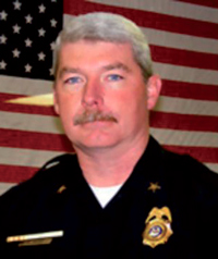 jonesboro_pd_chief_yates08-2012.jpg