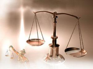 justice_300x225_3.jpg