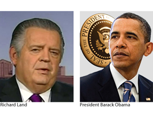 land_obama05-22-2012.jpg