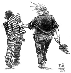 latuff_prison_population.jpg