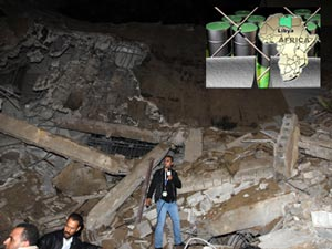 libya_bombing300x225_1.jpg