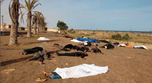 libya_massacre-1_10-30-2012.jpg