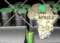 libya_oil_gr1_1.jpg
