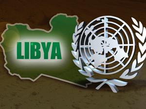 libya_un300x225.jpg