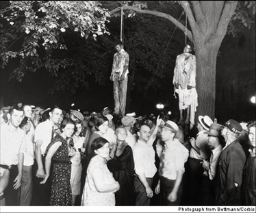 lynching_alamo.edu.jpg