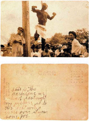 lynching_card05-06-2008.jpg
