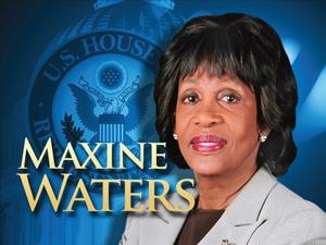 maxine_waters10-05-2012.jpg
