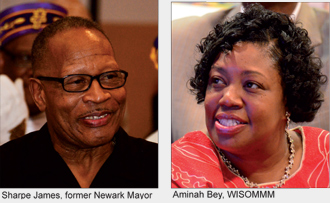 mayor_james_a-bey05-22-2012.jpg
