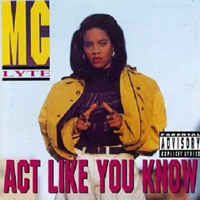 mc_lyte_actlikeyouknow.jpg