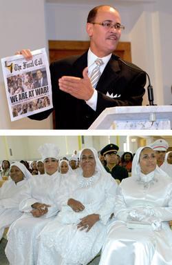 min_ishmael_mom_khadijah10-25-2011.jpg