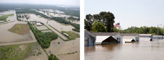 miss_river_flood05-24-2011.jpg