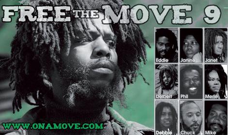 move9_05-08-2012.jpg