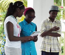 mui_students08-14-2012.jpg