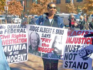 mumia_protest12-20-2011.jpg