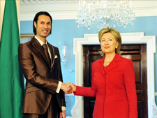 mutassim_hillary2009.jpg