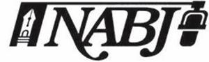 nabj_logo.jpg