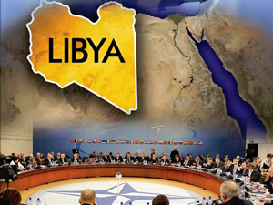 nato_libya300x225_1.jpg