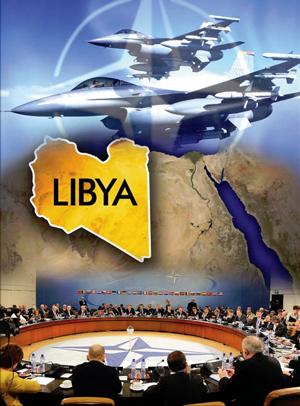 nato_libya_1.jpg