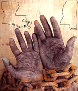 neo-slavery07-27-2010.jpg
