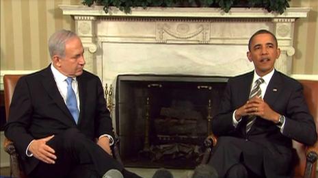 netanyahu_obama465_05-31-2011.jpg