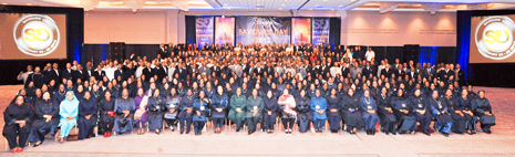 new_auditors_grads03-13-2012.jpg