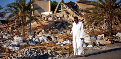 new_libya08-28-2012.jpg