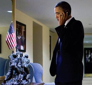 obama01-25-2011.jpg