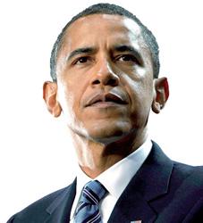 obama_11-20-2012.jpg