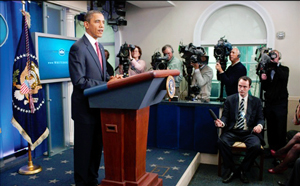 obama_briefing01-17-2012.jpg