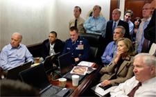 obama_cabinet05-17-2011.jpg