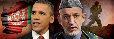 obama_karzai05-16-2012.jpg