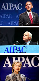 obama_mccain_clinton_aipac.jpg
