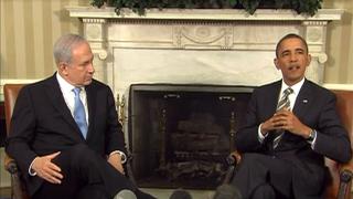 obama_netanyahu06-28-2011_2.jpg